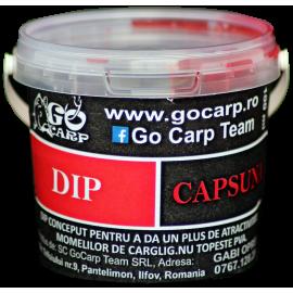 DIP - CAPSUNA