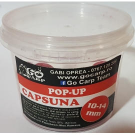 POP-UP 10-14MM - CAPSUNA