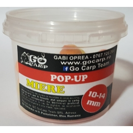 POP-UP 10-14MM - MIERE