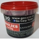 Boilies Solubil Birdfood Carlig USTUROI 14-18mm  200gr