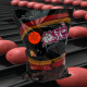 Boilies Solubil Birdfood USTUROI 20mm  1kg